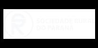 Parque Ney Braga - O Parque Ney Braga possui uma extraordinária infraestrutura com capacidade para sediar diversos tipos de eventos simultaneamente, como casamentos, formaturas palestras técnicas, convenções, provas equestres, feiras de pequenos animais, feiras de móveis, i